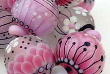 Beads / The best glass beads in the world