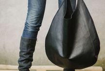 Bag's Bag's Bag's