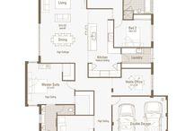 Home - House Plan Designs