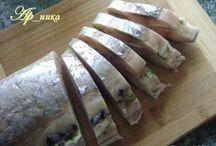 блюда из рыбки,селедки