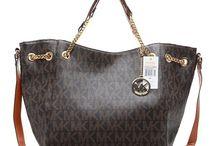 Michael Kors Classic Handbags!!