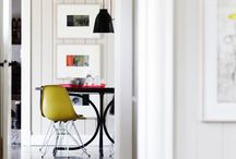 Interior Design Ideas by Others
