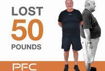 Success Stories / weight Loss Success Stories