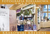 Zdjęcia i fotografie reklamowe sklepów / Zdjęcia i fotografie reklamowe sklepów to sesje reklamowe wykonywane dla małych sklepów i dużych sieci handlowych na potrzeby reklamy. Służą pokazaniu wnętrza sklepu, asortymentu, wystroju wnętrza. BARTEK DZIEDZIC www.ZDJECIA-REKLAMOWE.PL