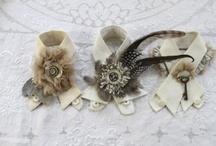 Wedding stuff / by Lisa McDonald