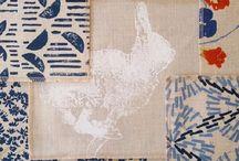 BRADLEY: Lake August Textiles