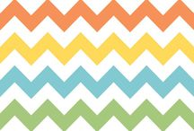 Rainbow Birthday Party Ideas / Inspiration for everything rainbow