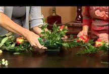 Flowers - play