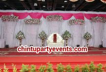 Wedding planners,Wedding decorators near electronics city Bangalore.