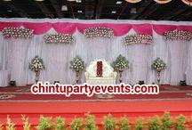 Wedding planners,Wedding decorators near electronics city Bangalore.