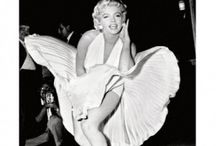Marilyn Monroe was Murdered , Claims New Book