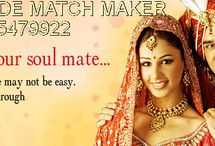 HIGH STATUS MATRIMONY SERVICES INDIA 91-09815479922 FOR BUILDERS INDUSTRLIST   3 & 5 STAR HOTEL  / WORLDWIDE MATCH MAKER 91-09815479922 = WORLDWIDE MATCH MAKER 91-09815479922   MARRIAGES ARE MADE IN HEAVEN BUT SEOLMNISE BY US. ANY CASTE ANY WHERE IN INDIA ANY RELIGION FOR BRIDE AND GROOM CONTACT NOW 09815479922   WEBSITE -http://worldwidematchmaker09815479922.webs.com/   (WORLD MOST SUCESSFUL MATCH MAKER CALL NOW 09815479922)  KINDLY NOTE WE HAVE A HIGH PROFILE NRI BRIDE AND GROOM STATUS FOR MARRIAGE.  YOU CAN ALSO CONTACT FOR DIVORCEE;WIDOWER;SECOND MARRIAGE LIVING SEPERTELY AND OVER AGE