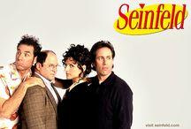 Seinfeldology