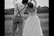 Zs&T Wedding Photo ideas