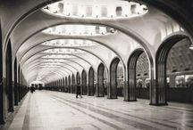 . architecture . / by Danielle Nagila