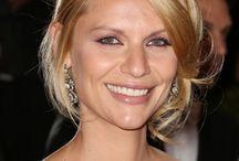 İnce Telli Saç Modelleri / İnce telli saçlar için en güzel kesim modelleri!