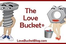 The Love Bucket®