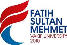 Fatih Sultan Mehmet Vakıf Üniversitesi / Fatih Sultan Mehmet Vakıf Üniversitesi'ne En Yakın Öğrenci Yurtlarını Görmek İçin Takip Et