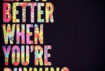 Motivation Compliation