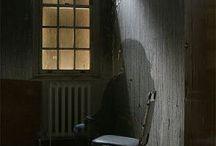 Paranormal / All things paranormal