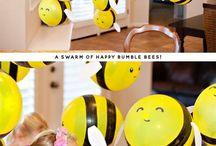 arı parti