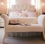 Little Girls Room Ideas