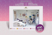 Miniature & Dollshouse