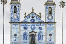 Portugal | Europe