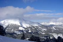 Montana   Big Sky