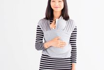 New Mama Gifts / Best gifts for new mamas.