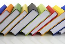 DIREITO Livros