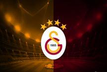 Galatasaray SK Sosyal Medya / Galatasaray sosyal medya yayınlanmış görseller