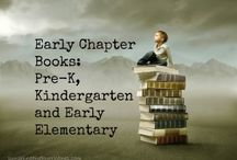 Kiddo Books