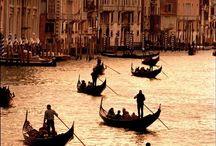 Foto da Internet - Venezia