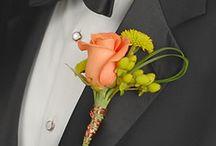 for the Gentleman