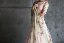Indian designers