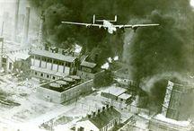 Romania in WW2