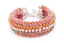 Bracelets and other