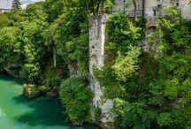 Vimado Cividale del Friuli