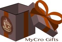 MyCro Gifts