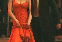 dresses ❤❤