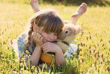 ¿Practicar la relajación junto a los niños es posible? Sí, con la técnica de Koeppen.