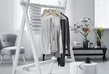 Interior _ wardrobes