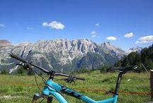 Paesaggi by centrobikevaldisole.com