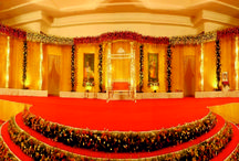 Wedding Decorators in Coimbatore / Wikiwed wedding planners offering all kind of marriage stage decoration services. At wikiwed.com we provide the list of wedding decorators in Coimbatore to make a memorable wedding occasion.
