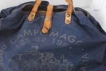 I love Bag!❤️