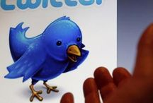 what is breaking news in india /  Paris, Aug. 13 (ANI): Microblogging site Twitter has again garnered the limelight all for the wrong reasons when gay rights groups in France declared filing lawsuits against the site for not taking any action against the trending anti-gay topic on its platform.