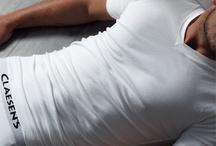 Claesen's men collection. / Super kwaliteit Claesen's underwear van 95% en 5% lycra! Kwaliteits basics die niet mogen ontbreken in de kast! Is je maat niet op voorraad ? Stuur ons een mailtje. / by Dreumes01 Kinderkleding