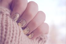 the best ever NAILS