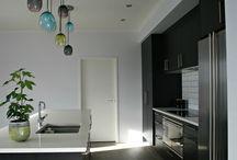 MY WORK / my interior design projects